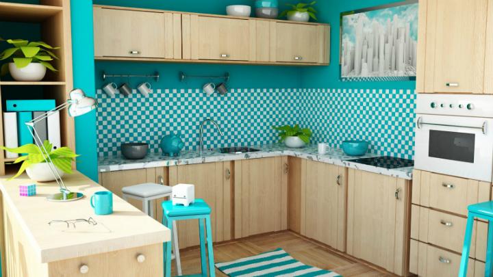Azulejos Baño Sueltos:pintar azulejos3