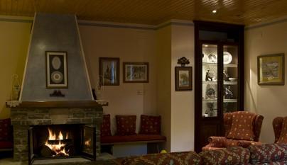 salon chimenea11