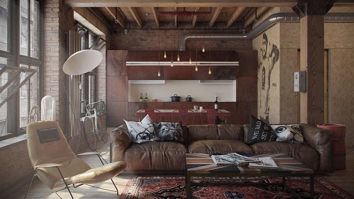 sofa tendencias 2016