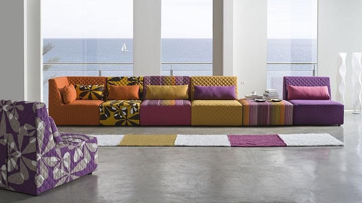 sofa tendencias 20162