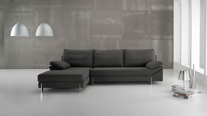 sofa tendencias 20163