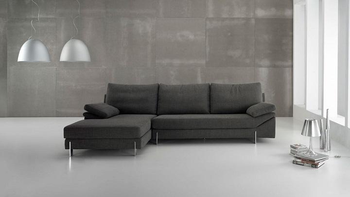 sofa tendencias 20163