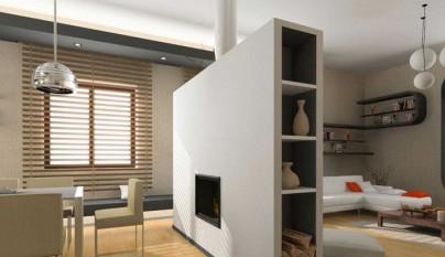 soluciones-decorativas-para-delimitar-espacios5