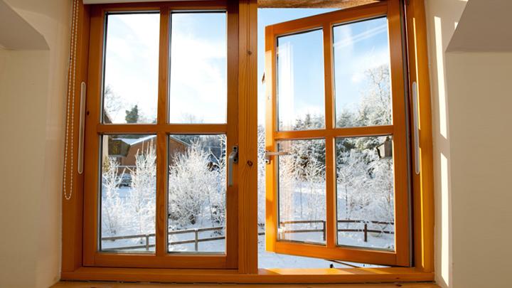 trucos para que tu casa se mantenga caliente en invierno