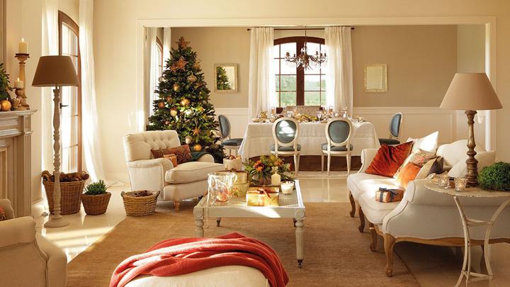 Trucos para que tu casa se mantenga caliente en invierno - Trucos de casa ...