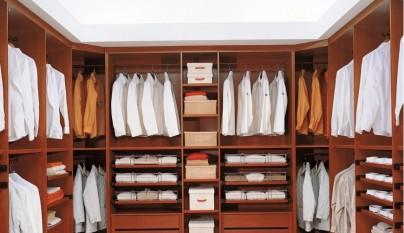 vestidor Dicoro1