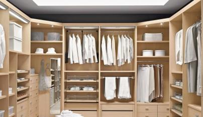 vestidor Dicoro2