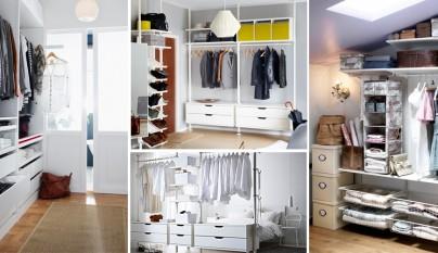 vestidor IKEA3