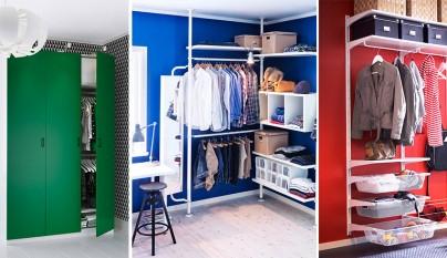 vestidor IKEA4