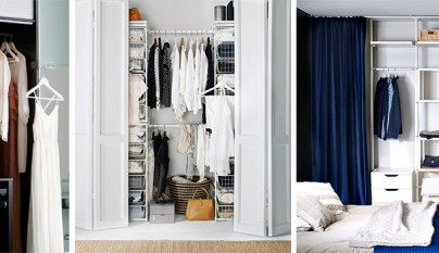 vestidor IKEA7
