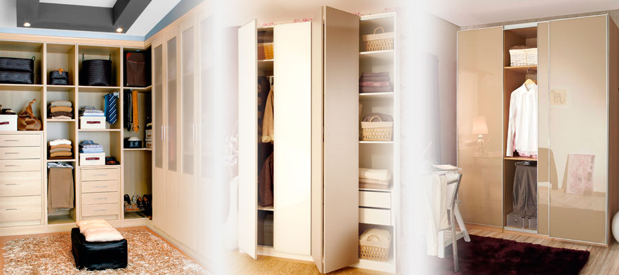 Vestidor leroy merlin1 - Interiores de armarios leroy merlin ...