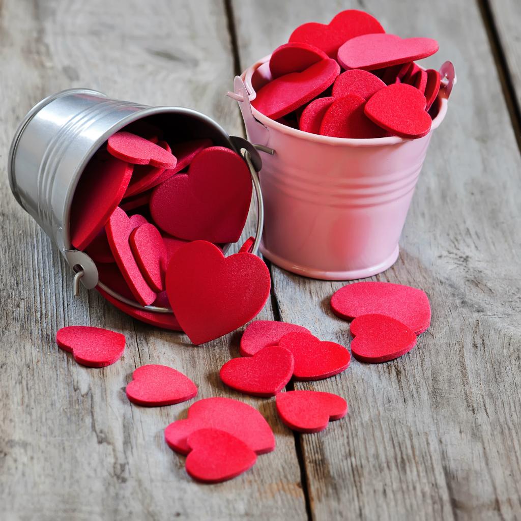 decoracion cena romantica 14