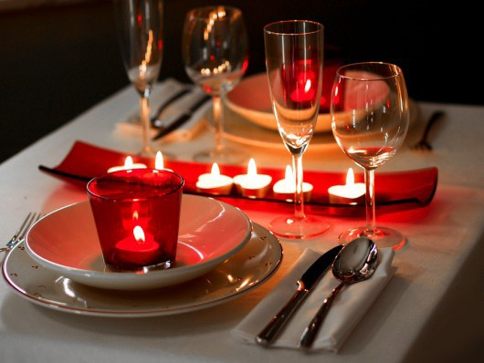 Romantic Decor Related Keywords & Suggestions - Romantic Decor Long Tail Keywords