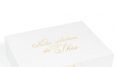 El Dorado35