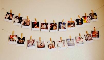 Fotos sin marco 13