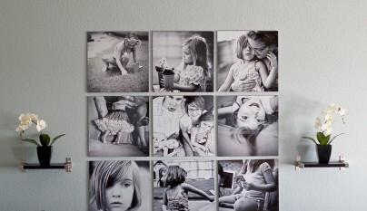 Fotos sin marco 2