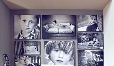 Fotos sin marco 6