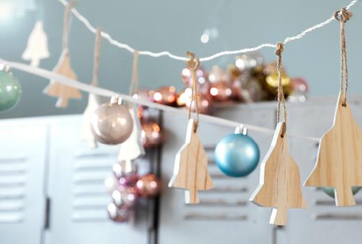 ideas decoracion navidad