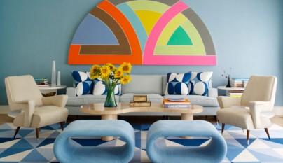 Ideas decoracion alfombras 1
