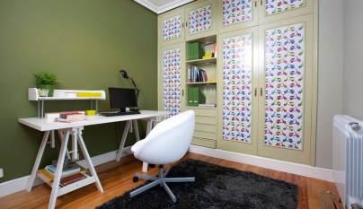 Ideas decoracion alfombras 10