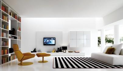 Ideas decoracion alfombras 11