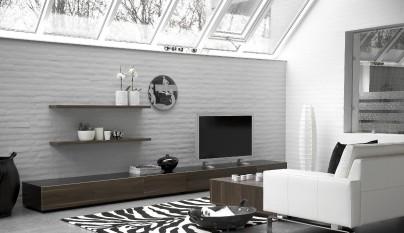 Ideas decoracion alfombras 14