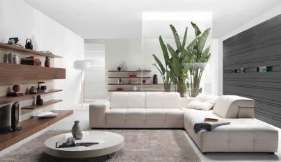 Ideas decoracion alfombras 15