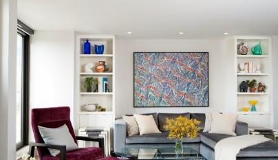 Ideas decoracion alfombras 19