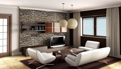Ideas decoracion alfombras 21