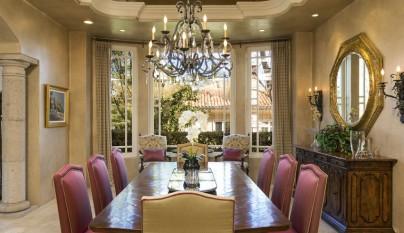 Mansion Britney Spears 9