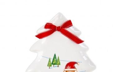 Mesas de Navidad17
