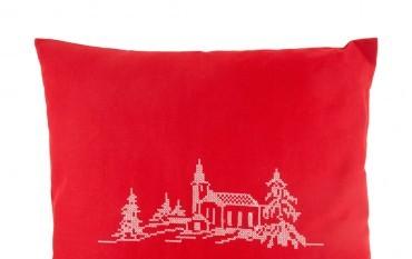 Mesas de Navidad21