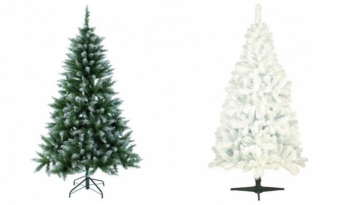Navidad AKI catalogo1