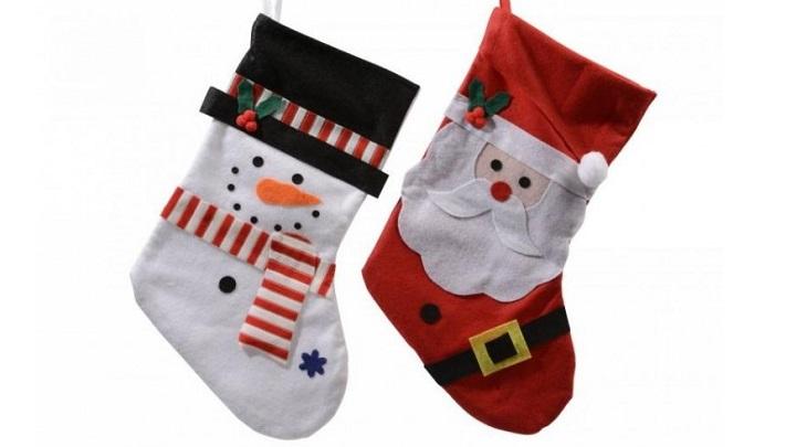 Navidad AKI catalogo2
