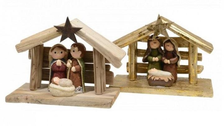 Navidad AKI catalogo3