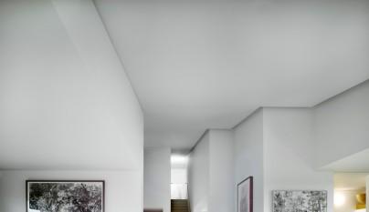 Villa Waddesdon 11