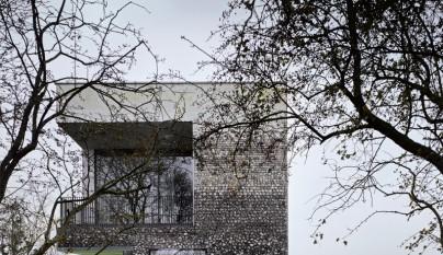 Villa Waddesdon 4