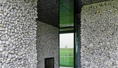 Villa Waddesdon 5
