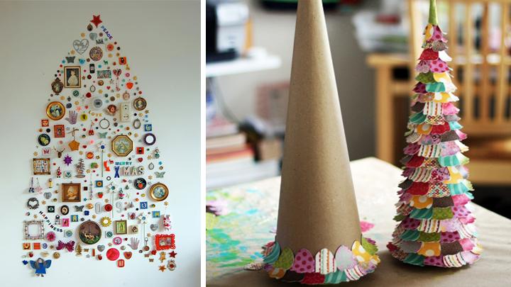 Adornos de navidad baratos for Buscar adornos de navidad