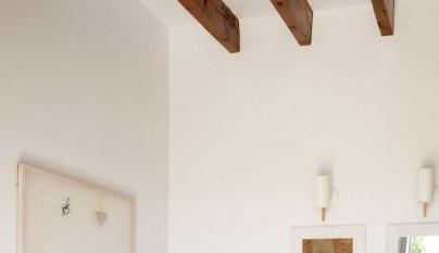 blanco y madera16