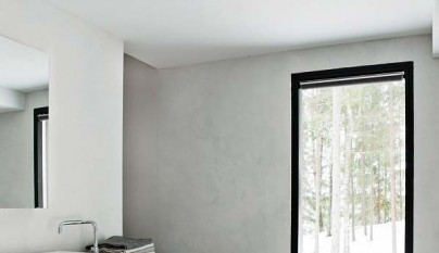 blanco y madera17