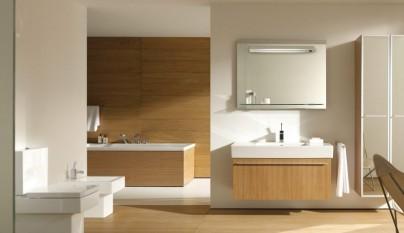 blanco y madera5