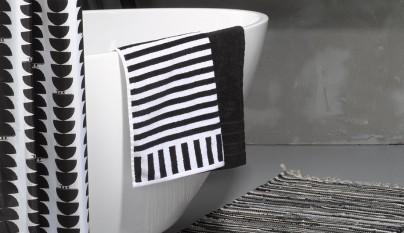 blanco y negro Primark11