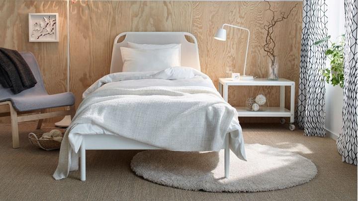 cama blanca2