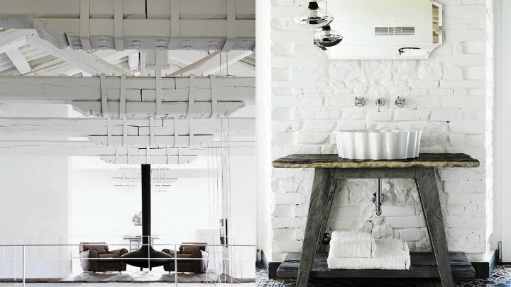 casa italia industrial1
