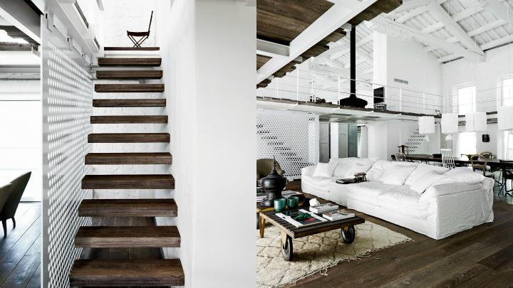 casa italia industrial2