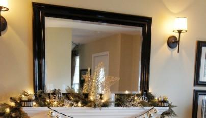 Fotos de chimeneas decoradas - Chimeneas campos sl ...
