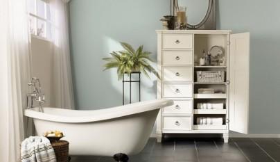 claves-renovar-baño
