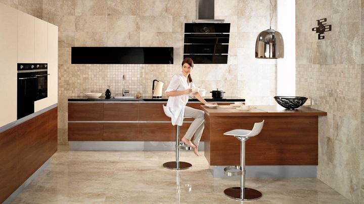 cocina azulejos