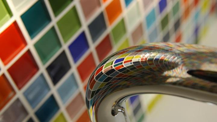cocina azulejos2